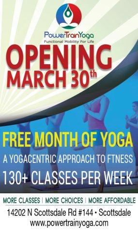 Powertrain-Yoga-Opening-Newsletter