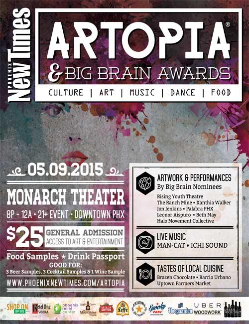 Artopia-2015-500x650 (1)