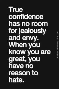 selfconfidencequote