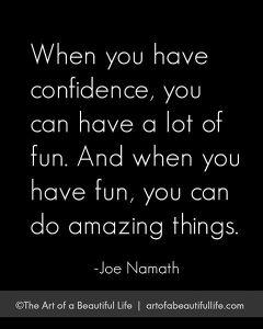 selfconfidencequote13