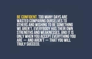 selfconfidencequote3