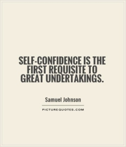 selfconfidencequote7