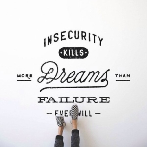 selfconfidencequote8