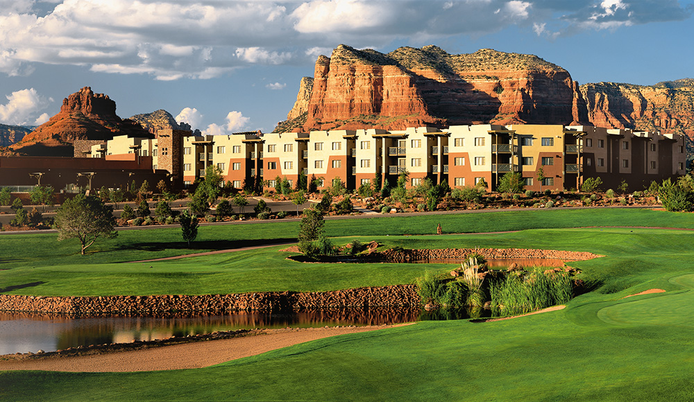 Sedona 1 Day Itinerary Life Is Good Arizona